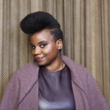 Could Dee Rees Become the First Woman of Colour to Receive an Oscar nomination for Best Film?