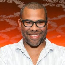 Jordan Peele is Working on a TV Series About 1970s Nazi Hunters