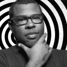 Jordan Peele to Produce CBS' Reboot of the Twilight Zone Series
