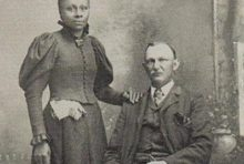 United Through Love – Three Extraordinarily Courageous Interracial Couples Who Still Inspire Us Today